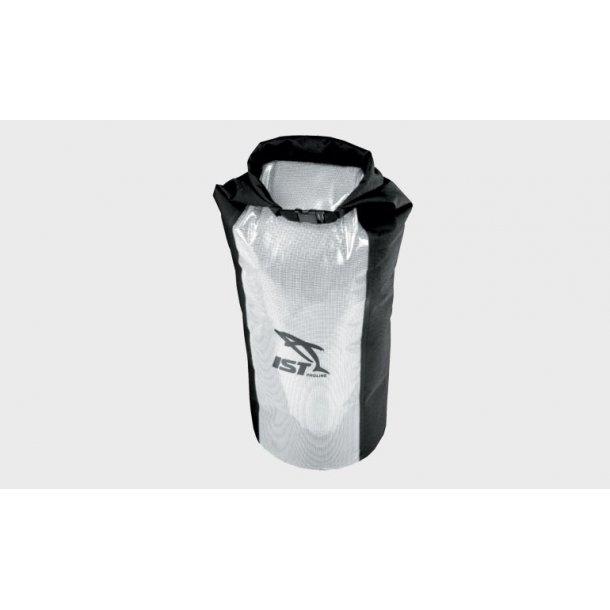Dry Bag 115L