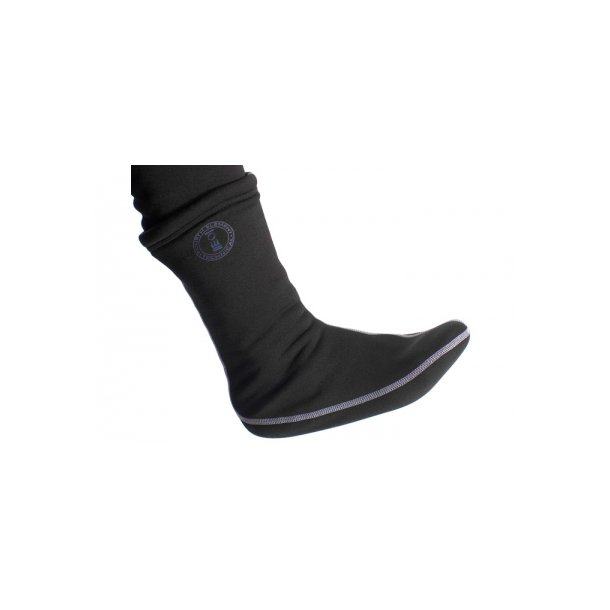 Fourth Element Arctic sokker