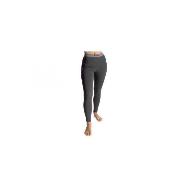 Fourth Element Drybase Bukser til Kvinder