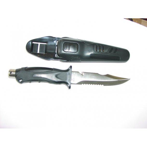 Kniv S New