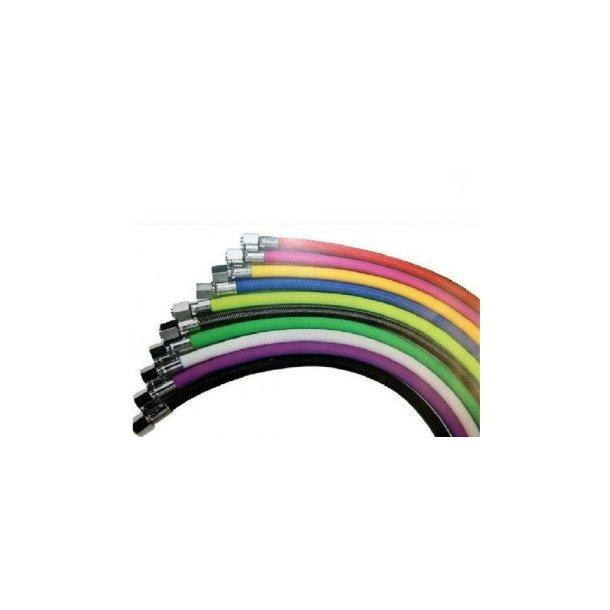 Miflex regulatorslange 150 cm