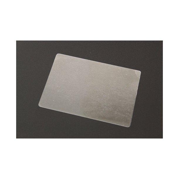 Shearwater screen protector til Perdix