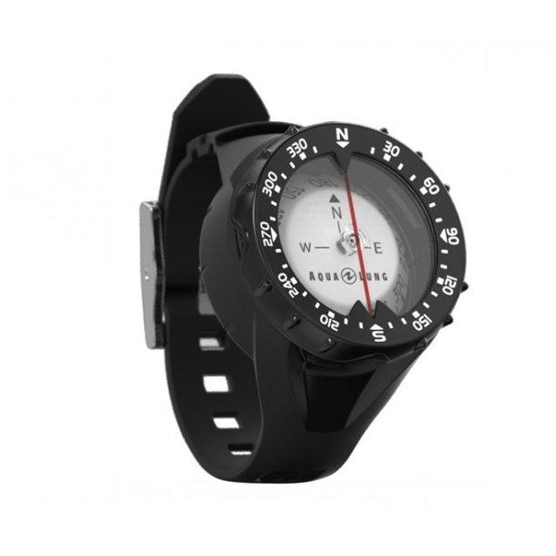 Aqualung kompas