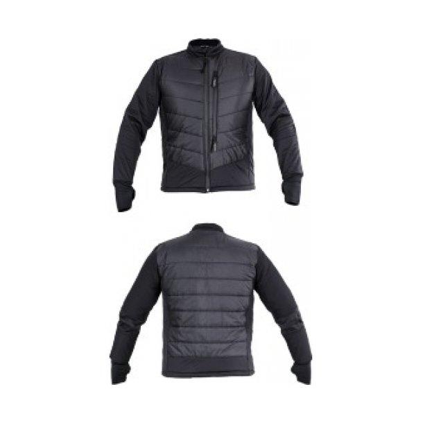 Santi Flex 360 jakke