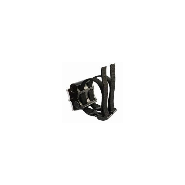Shearwater Predator strap kit