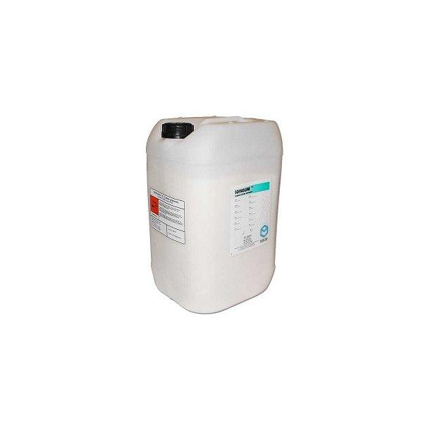 Sofnolime 20kg 797 - 1mm-2.5mm granules