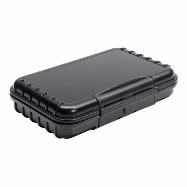 B&W International Outdoor Case Type 200