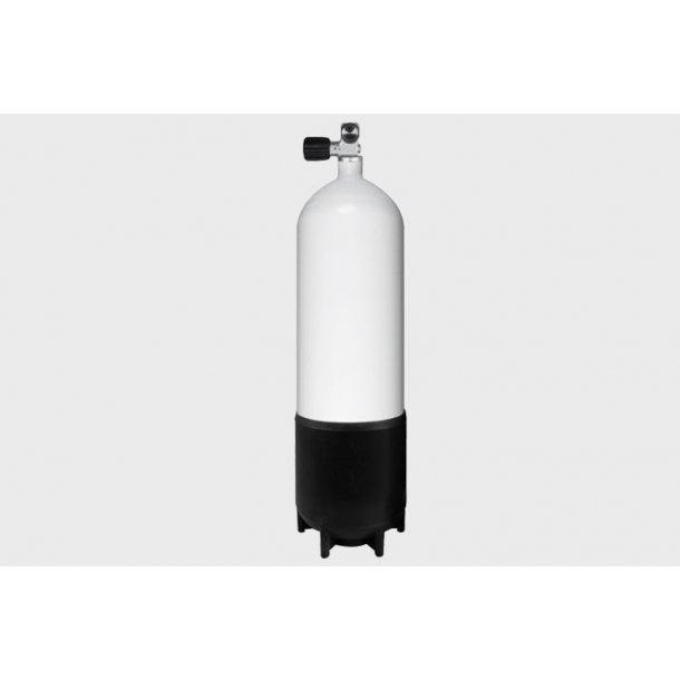 10 liter flaske