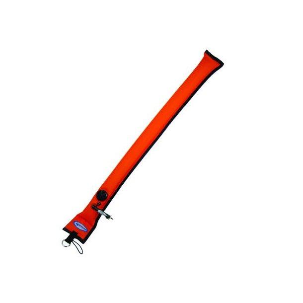 Halcyon Alert Marker 3.3 (1m) (orange)