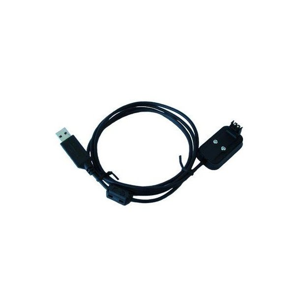 SUUNTO USB INTERFACE HELO2/COBRA/VYPER/ZOOP
