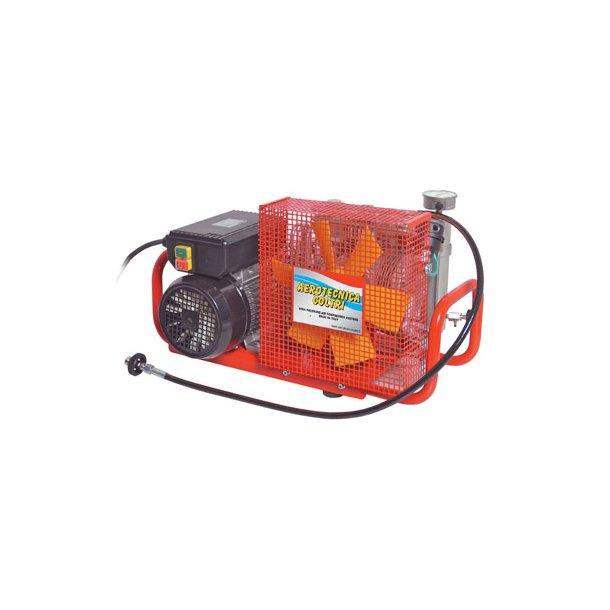 Coltri Sub kompressorMCH6/EM 80 L 230V