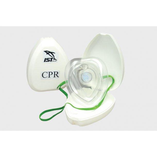 Pocket Mask (CPR)
