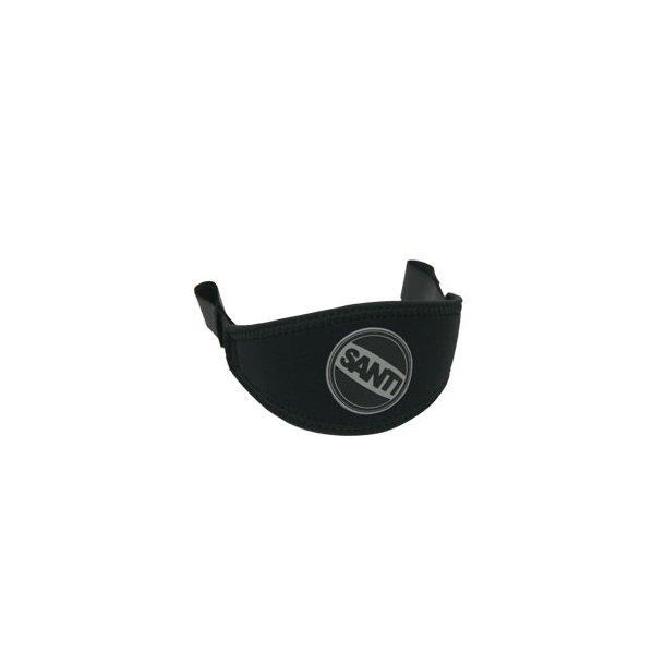 Santi Neopren Mask strap