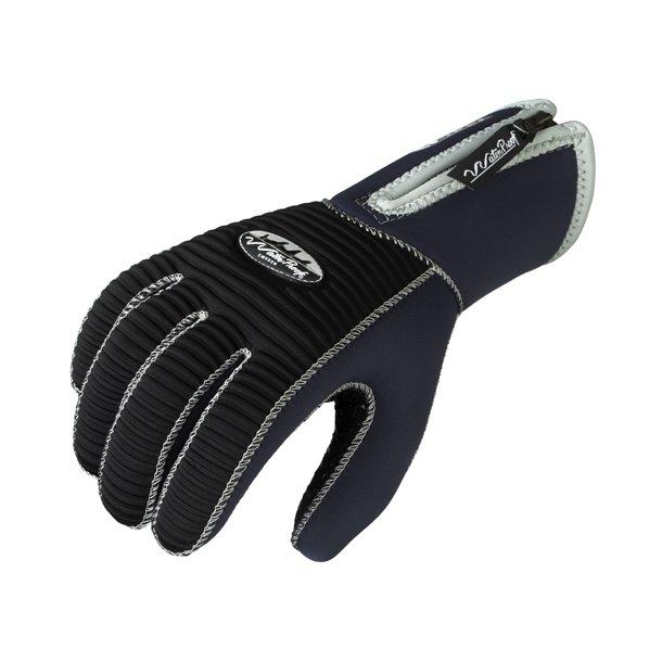 Waterproof G1 5mm 5 finger