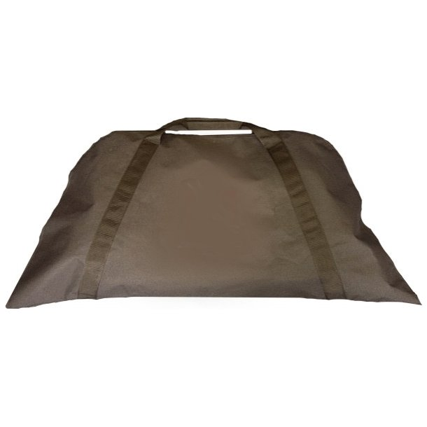 Beaver dragt taske / skiftemåtte