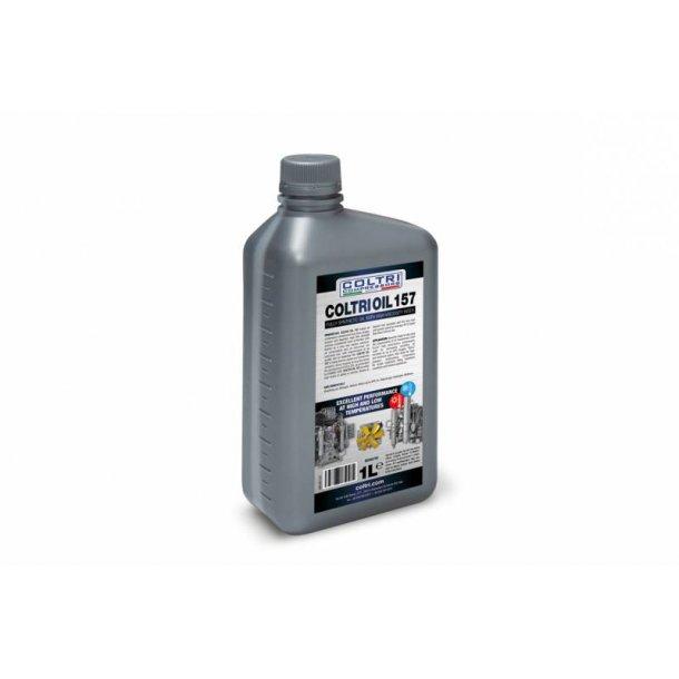 Coltri Oil 157 - 1 liter