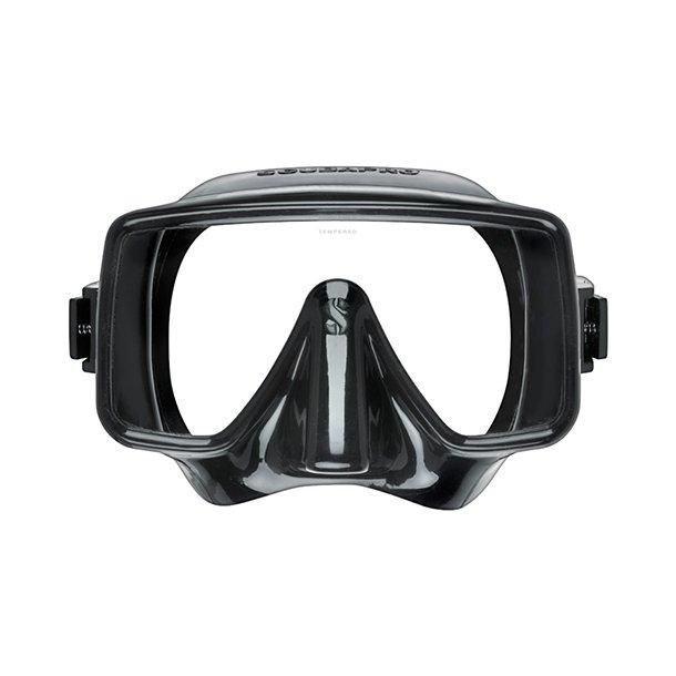 Scubapro Frameless maske
