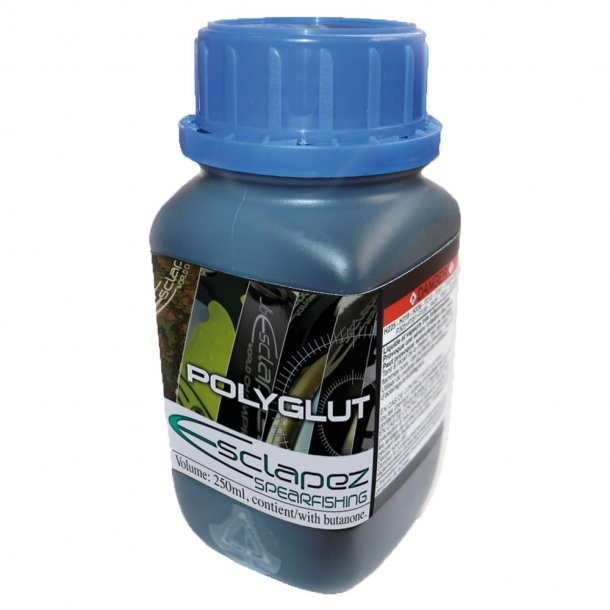 Epsealon Polyglut 250 ml