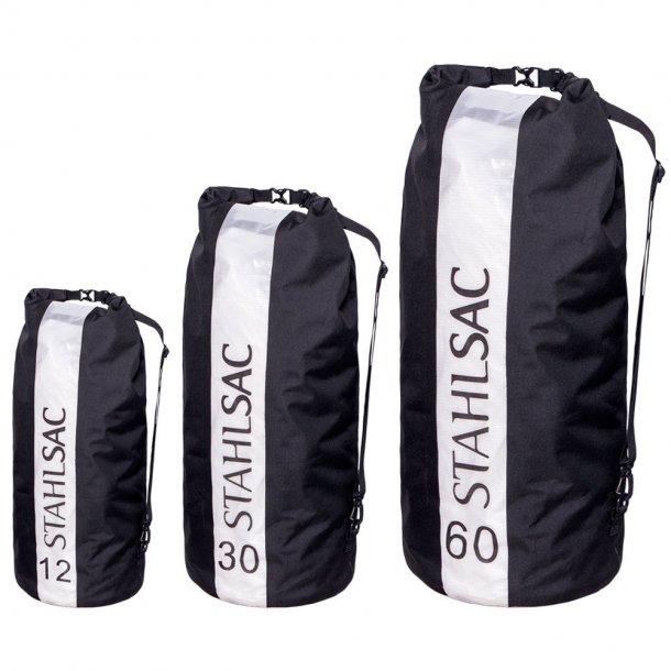 Stahlsac Dry Sack 12L