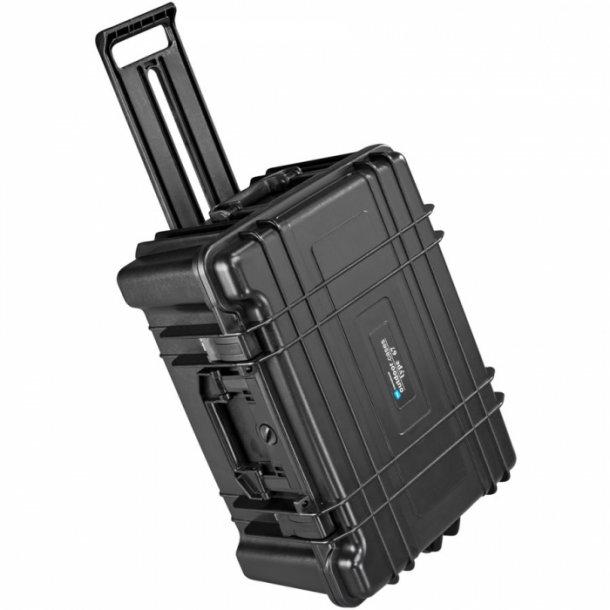 B&W International Outdoor Case Type 6700